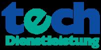 Tech Dienstleistung GmbH