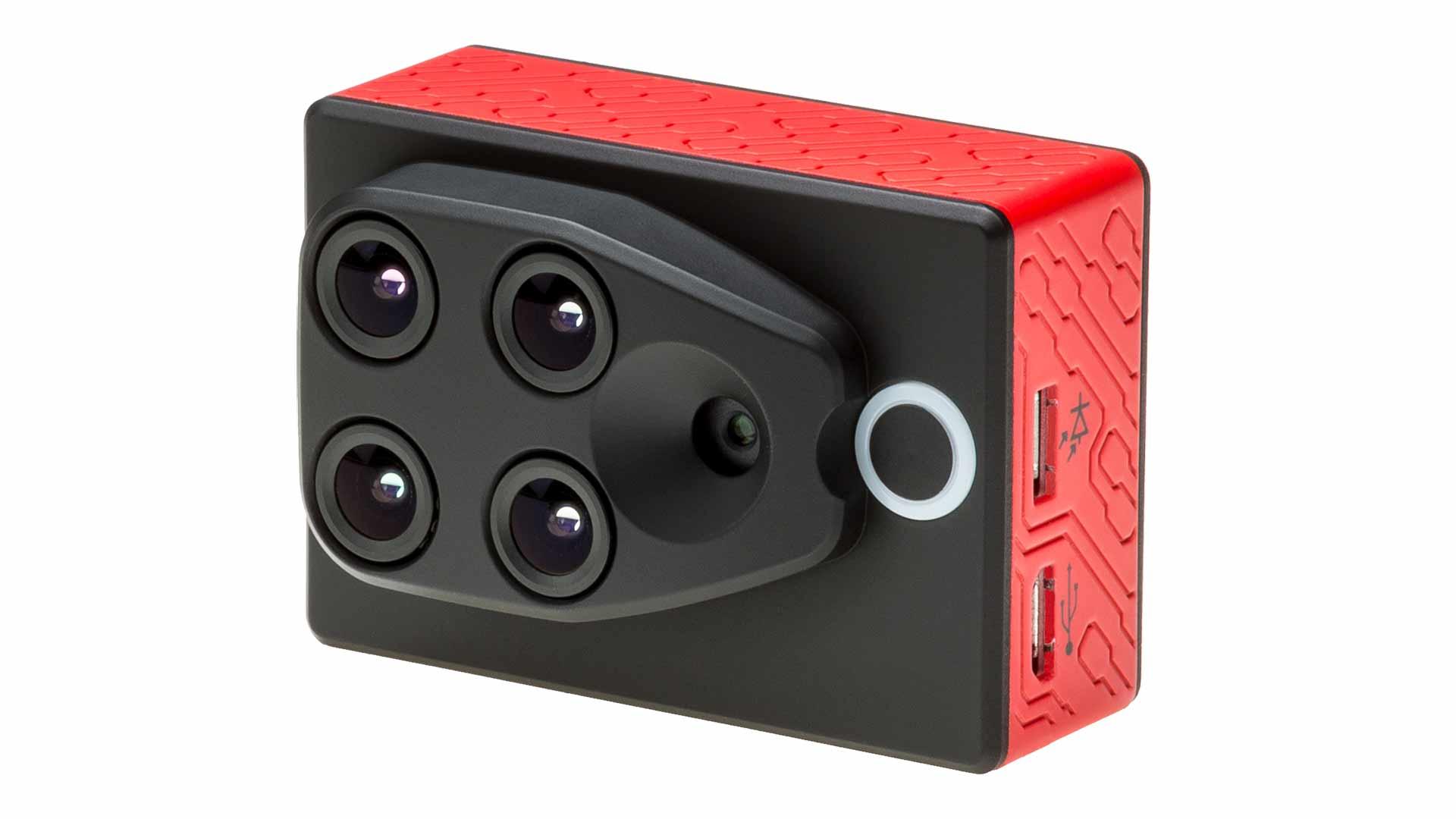 pix4d-parrot-sequoia-multispectral-camera